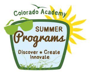 Colorado Academy Summer Programs